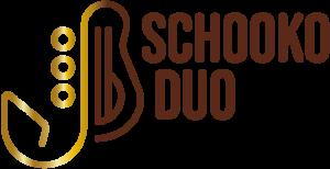 Logo Schooko-Duo