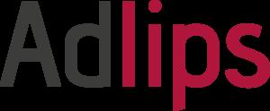 Logo Adlips